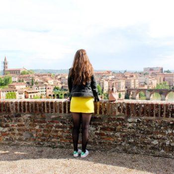 Citytrip à Albi : Mon coup de coeur dans le Tarn
