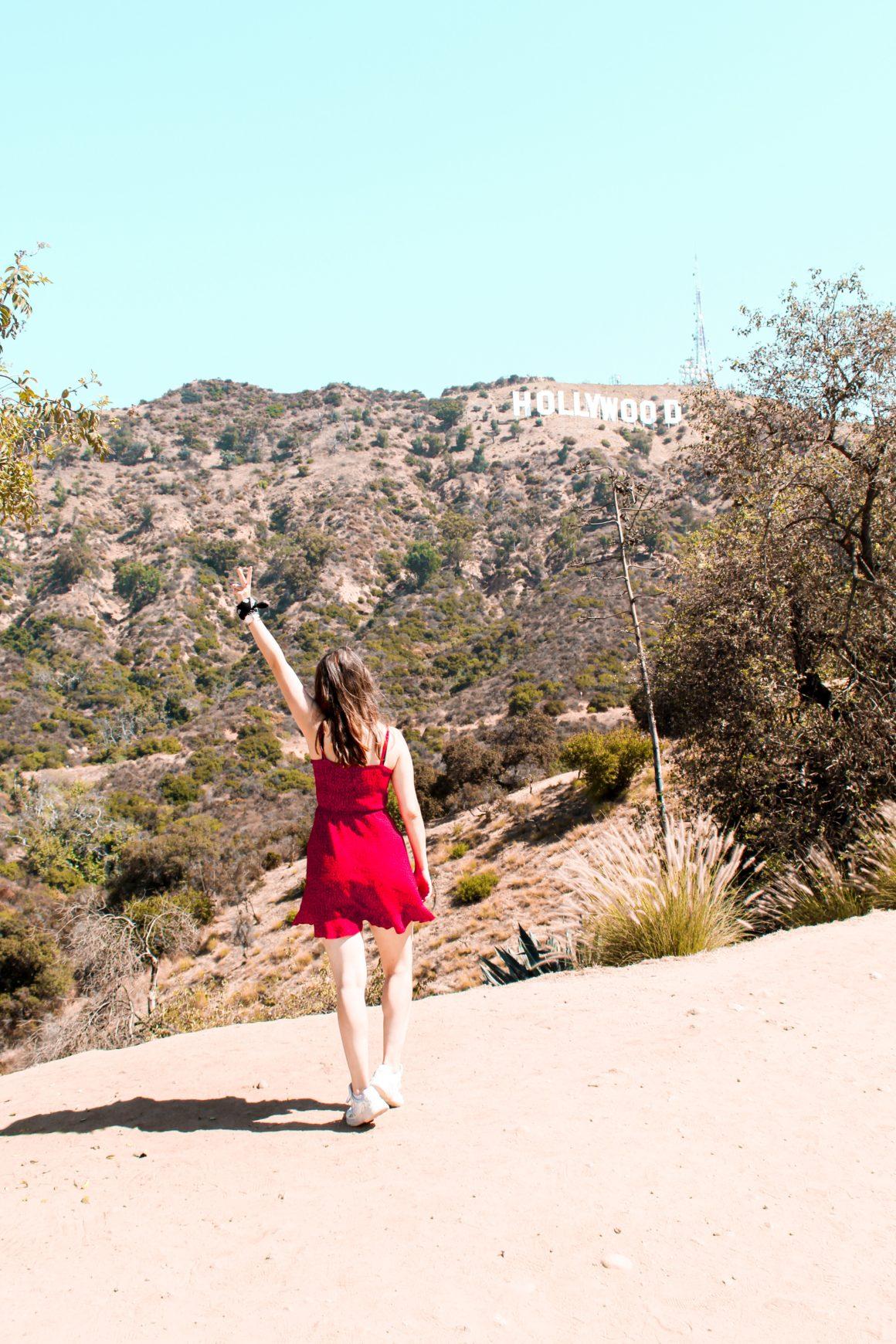 Los Angeles : conseils et bonnes adresses